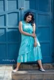 anna-reshma-rajan-latest-photo-shoot-pics-005