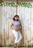 anna-reshma-rajan-latest-photo-shoot-pics-006