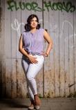 anna-reshma-rajan-latest-photo-shoot-pics-007