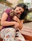 anna-reshma-rajan-latest-photo-shoot-pics