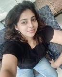 anna-reshma-rajan-latest-photos-in-modern-dress-002