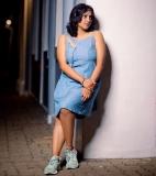 anna-reshma-rajan-latest-photos-in-modern-dress