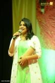 anna-reshma-rajan-stills-990-00227