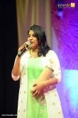 anna-reshma-rajan-stills-990-00597