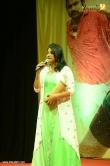 anna-reshma-rajan-stills-99055