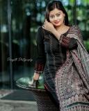 1_ansiba-hassan-latest-images-002