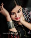 1_ansiba-hassan-latest-images-003