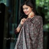 1_ansiba-hassan-latest-images