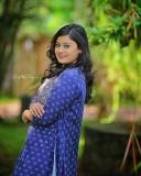 1_ansiba-hassan-new-photos-004