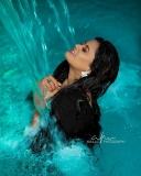 1_ansiba-hassan-new-photos