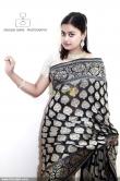ansiba-hassan-latest-images79