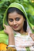 ansiba-hassan-latest-photos-00178