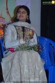 ansiba-hassan-latest-photos-00250