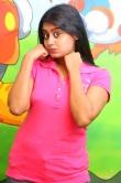 ansiba-hassan-latest-photos-0293-00281