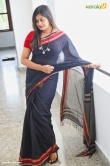 ansiba hassan latest saree photos-005