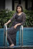 ansiba-hassan-new-photos-001