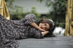 ansiba-hassan-new-photos-005