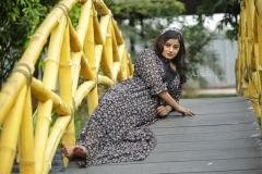 ansiba-hassan-new-photos-006
