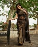 ansiba-hassan-new-photos-in-saree-921-001