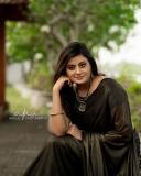 ansiba-hassan-new-photos-in-saree-921-002