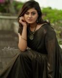 ansiba-hassan-new-photos-in-saree-921