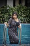 ansiba-hassan-new-photos