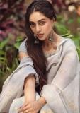 1_actress-anu-emmanuel-latest-pics-003