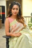 actress-anu-emmanuel-latest-images-2298