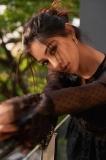 actress-anu-emmanuel-latest-pics-006