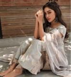 actress-anu-emmanuel-latest-pics