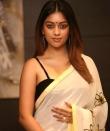 anu-emmanuel-latest-saree-images-091-385