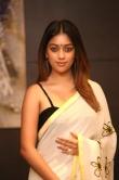 anu-emmanuel-latest-saree-photos-09-1025