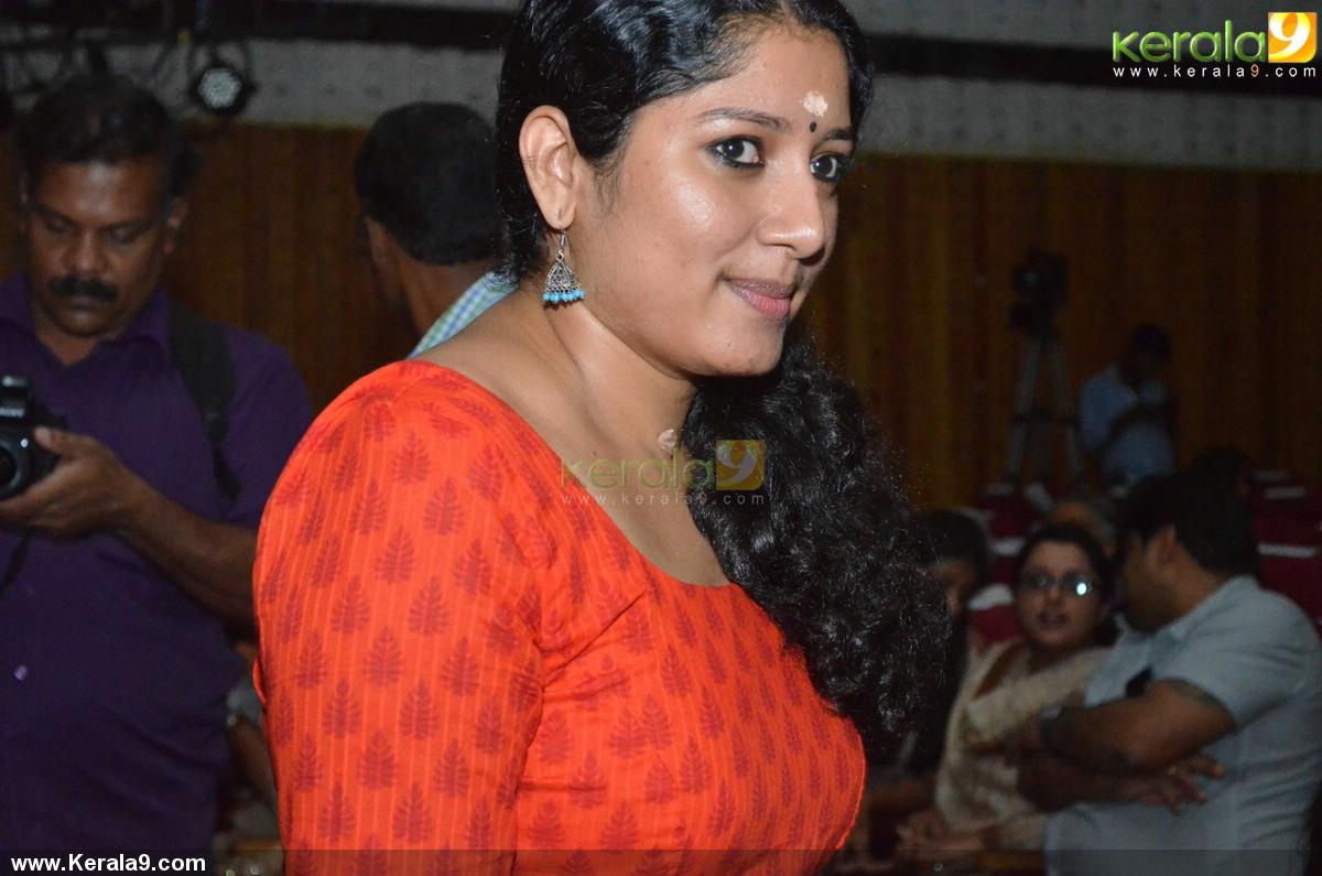 actress-anu-photo-gallery49