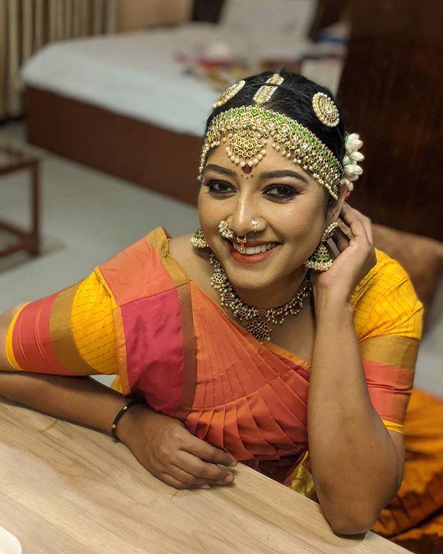 anumol dance 3435