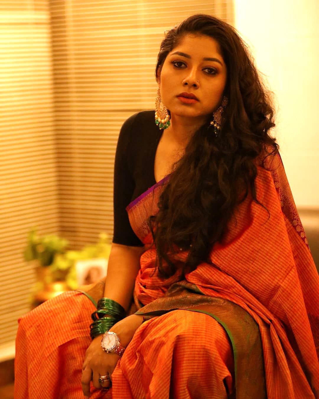 anumol-latest-photos-0931-756