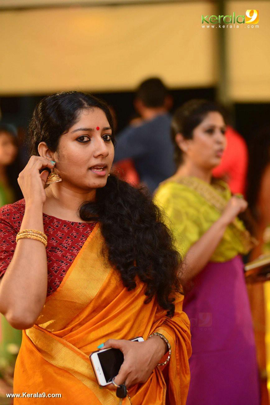 anumol-latest-photos-110-00270