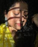 1_actress-anumol-latest-photos-001