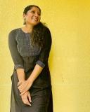 1_actress-anumol-latest-photos-002