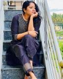 1_actress-anumol-latest-photos-003