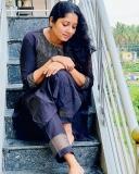 1_actress-anumol-latest-photos-004