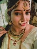 1_actress-anumol-latest-photos-005