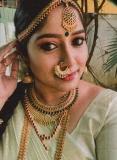 1_actress-anumol-latest-photos-006