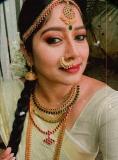 1_actress-anumol-latest-photos-007