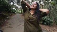 1_actress-anumol-latest-photos-008