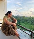 1_actress-anumol-latest-photos-009