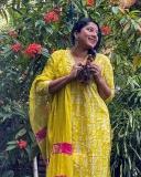 1_actress-anumol-latest-photos