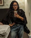 2_actress-anumol-latest-photos-001