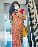 2_actress-anumol-latest-photos-002