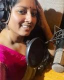 2_actress-anumol-latest-photos-003