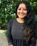 2_actress-anumol-latest-photos-004
